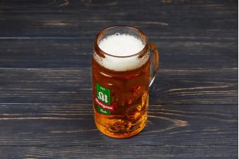 Пиво Микулинецьке, 1л.